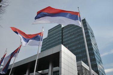 vlada republike srpske stab korona virus