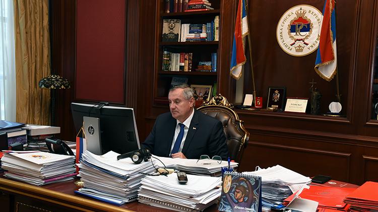 republicki stab za vanredne situacije 22.04.2020._277144363 (1)