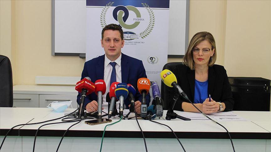 branislav zeljkovic i jela acimovic press