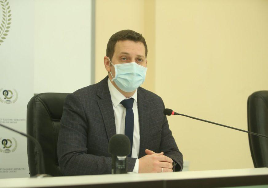 Branislav Zeljkovic